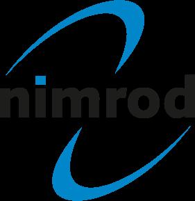 Nimrod Nederland