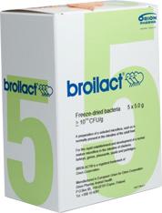 Broilact