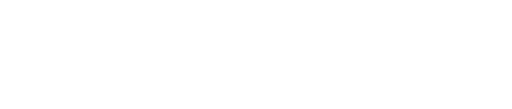 surecheck-logo-2020