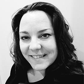 Emmy Jansen-Nimrod Nederland